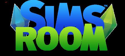 Web SimsRoom