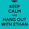 Avatar of ethan butler