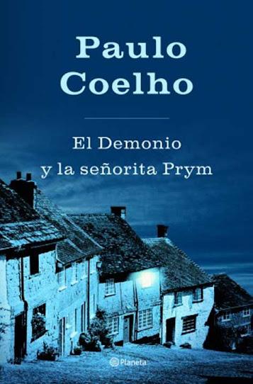"""El Demonio y la señora Prym"""" width="""