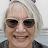 Ida Braghini avatar image