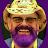 JP Mock avatar image