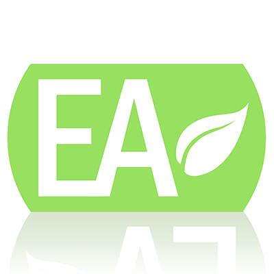 EcoAroma