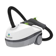 STEAM FAST SF-370WH MULTIPURPOSE STEAM CLEANER