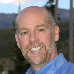 Greg Gianforte, co-author, Attack of the Customers