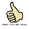 GameTutsAndTricks