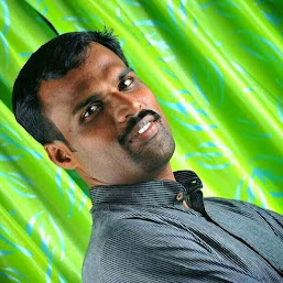 Rajesh Raju photos, images