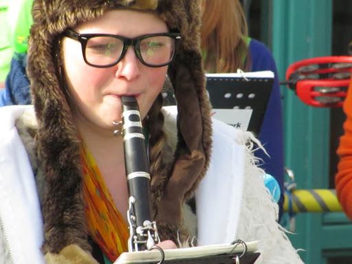 17 FEB 2012 Gertrutten Van Slag Band (243).JPG