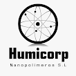 Humicorp