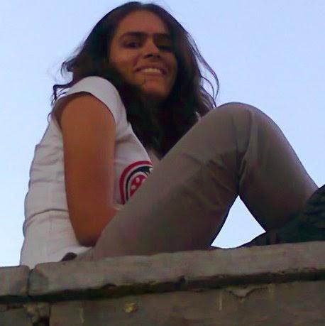 Prerna Bhardwaj Photo 8