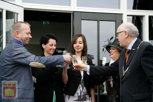 opening  brasserie en golfbaan overloon 29-04-2012 (58).JPG