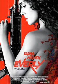 Baixar Filme Everly Legendado Torrent