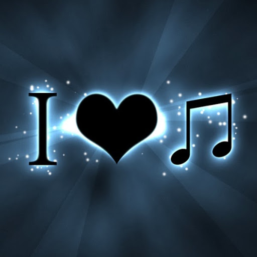 Musikerets Blog