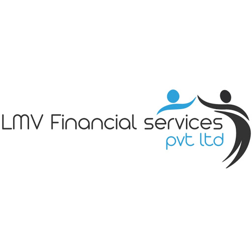 Image result for LMV FINANCIAL SERVICES PVT LTD