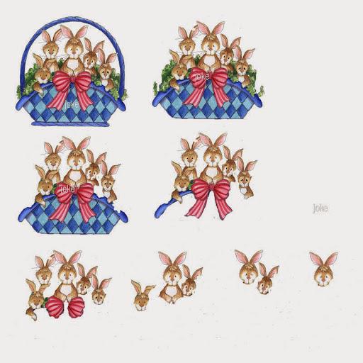 knip644.jpg