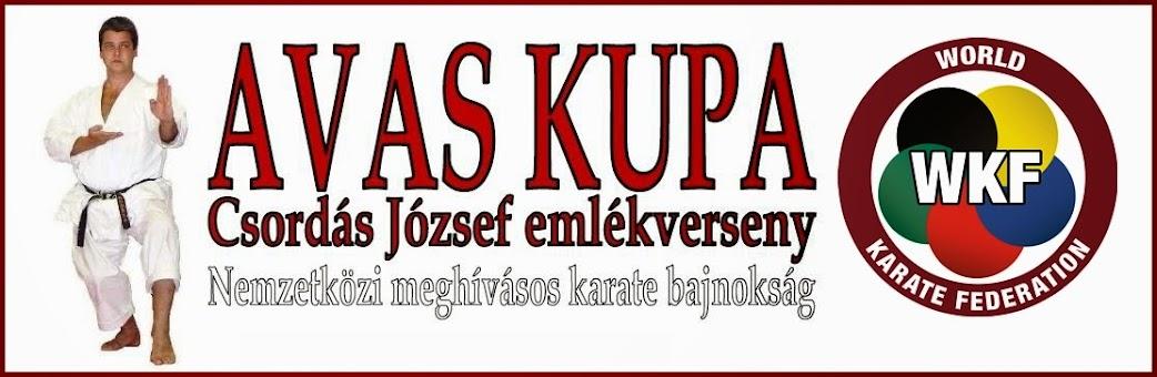 Bulletin Karateprogramok Hu
