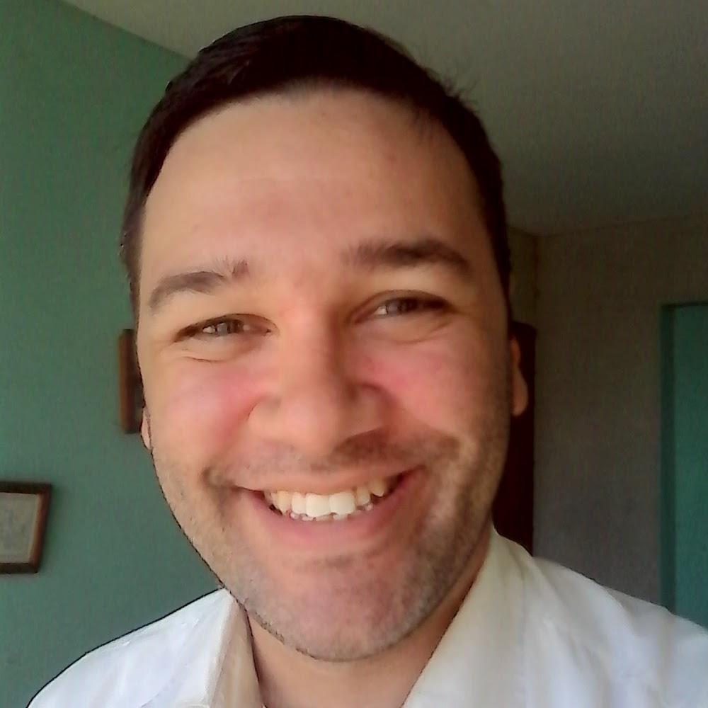 Luis Raul Priero avatar