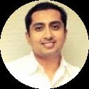 Raj Banerjee