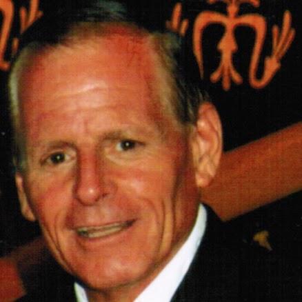 Kenneth Mills