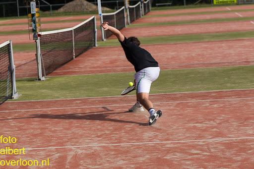 tennis demonstratie wedstrijd overloon 28-09-2014 (46).jpg