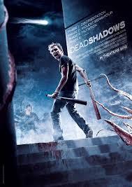 Phim Bóng Tối Chết Chóc - Dead Shadows 2012
