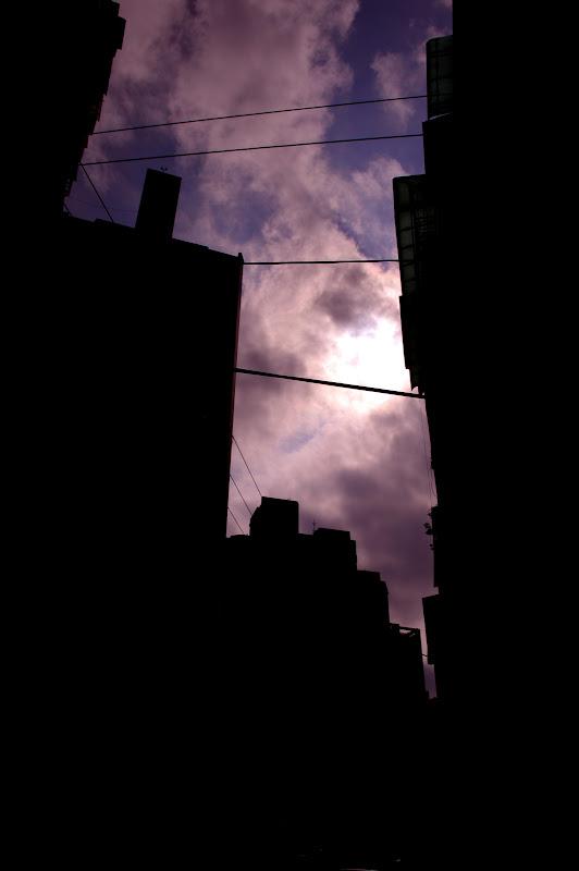 [隨拍] 天空