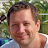 Jeroen Ritmeijer avatar image