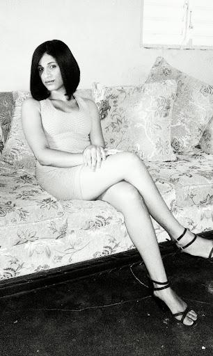 Jennifer Mendez Photo 38