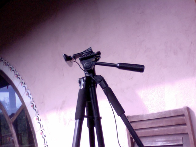 Concise Reviews Tips How To Mount A Tripod Mounting On A
