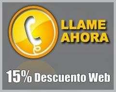 Descuento_web