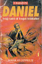 7 Bahan TA Daniel (Tetap Soleh Ditengah Sekularitas)