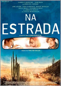 Download Filme Na Estrada – BDRip RMVB Legendado