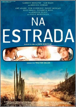 10 Download   Na Estrada (2012)