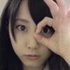 松井玲奈の写真のサムネ
