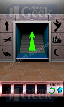 Level 39 Guess The Emoji 100 Doors Level 23 Wal...