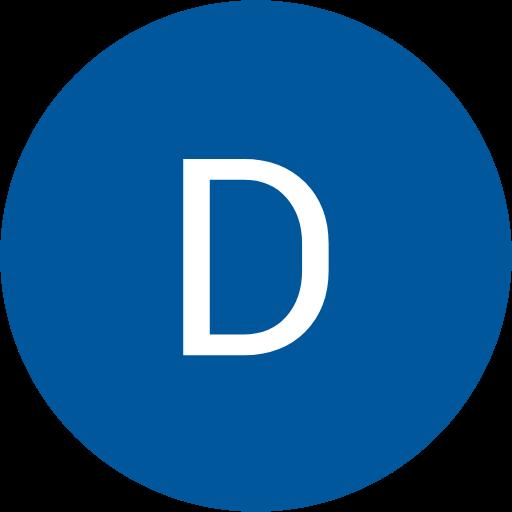 Dan Decker