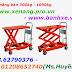 Xe nâng bàn giá rẻ - www.xenang.pro.vn - 01208652740 Huyền