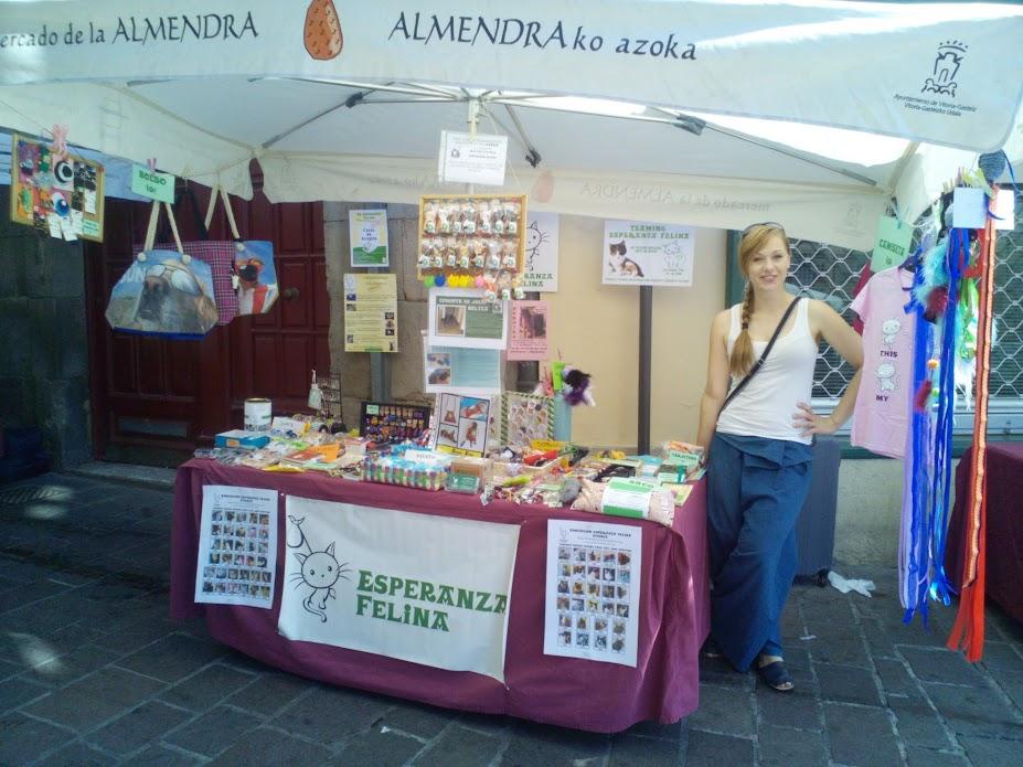"""Esperanza Felina en """"El Mercado de La Almendra"""" en Vitoria - Página 24 IMG-20150704-WA0040"""