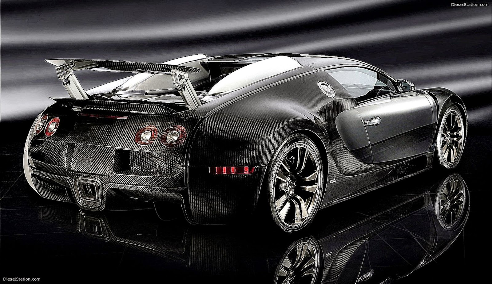 Nothing found for Exotic Car Wallpaper