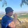 Avatar of Yaron Golan