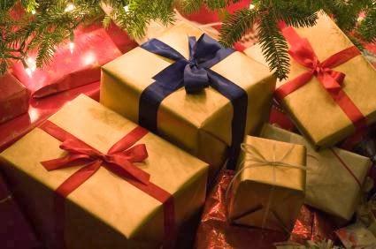 Društvene igre kao poklon za blagdane