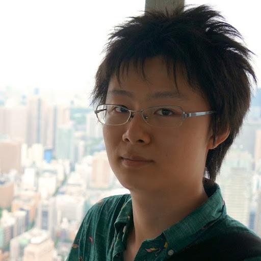 Naoki Matsumura
