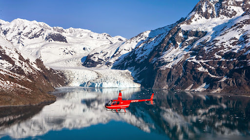 Helicopter Above College Fjord, Valdez-Cordova Census Area, Alaska.jpg