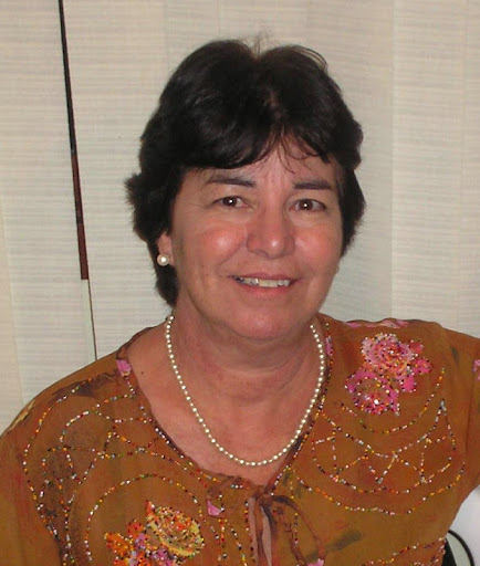 Teresa Guimaraes
