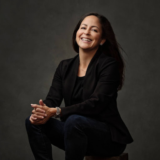 Elizabeth Calderon