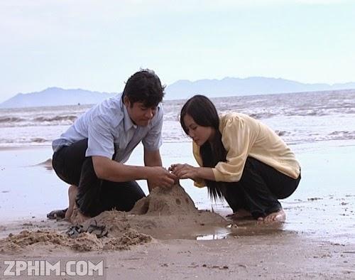 Ảnh trong phim Ký Ức Mong Manh - Trọn Bộ 2