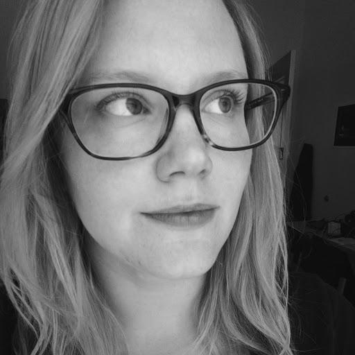 Emily Joy Zeller (2 Parts)