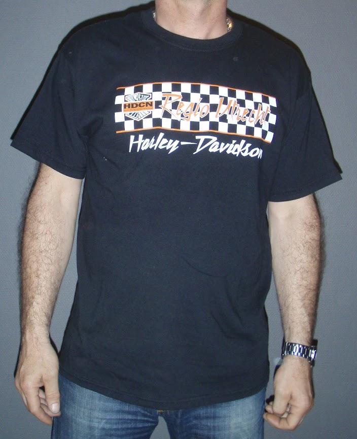 3. heren t-shirt korte mouw.jpg - 897.07 KB