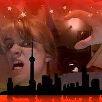 Jena Peterson's avatar