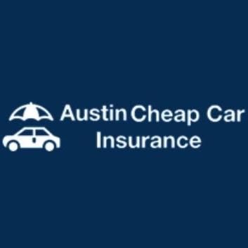 Cheap Car Insurance Austin