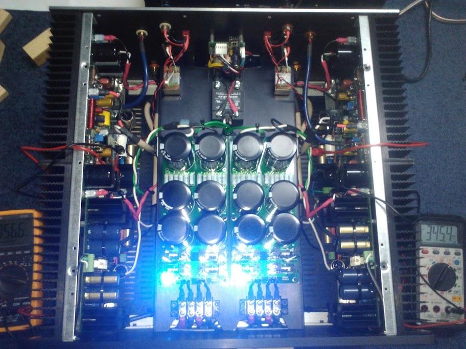 Amplificateur ML-2 Clone et FetZilla Combo Xh6lhn90